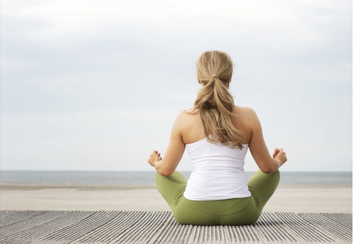 Why Should I Learn to Meditate-2
